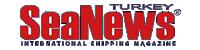 SeaNews Turkey| International Shipping Magazine