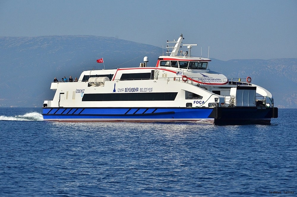 2018/06/izmir-foca-ferry-services-to-begin-20180612AW41-2.jpg