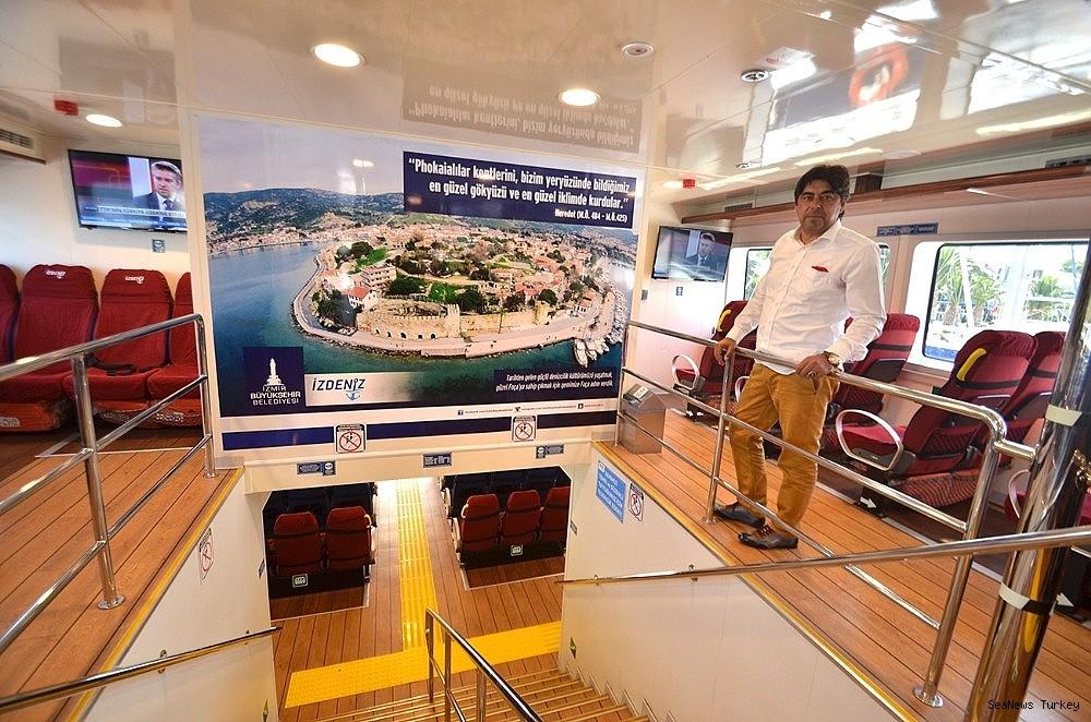 2018/06/izmir-foca-ferry-services-to-begin-20180612AW41-3.jpg