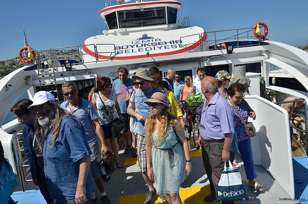2018/06/izmir-foca-ferry-services-to-begin-20180612AW41-4.jpg
