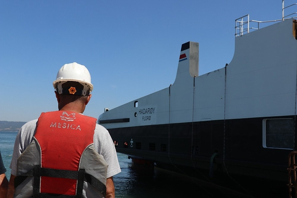 2018/06/ships-powered-with-batteries-built-in-cemre-shipyard-of-turkey-20180613AW41-4.jpg