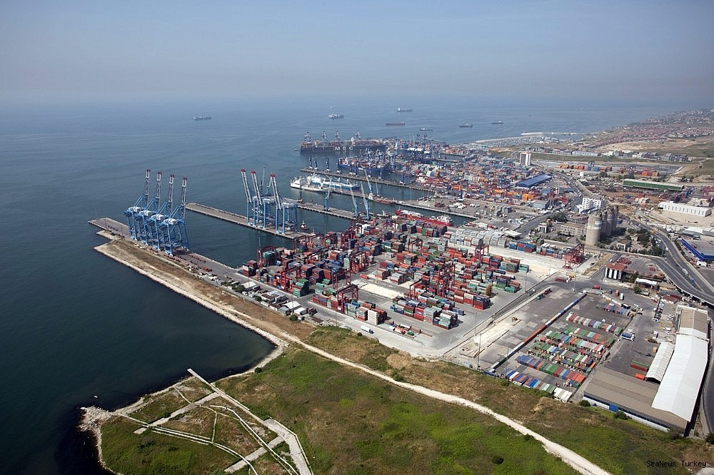 2018/06/turkish-ports-grew-18-percent-in-the-first-quarter-of-2018-on-teu-basis-20180607AW41-1.jpg