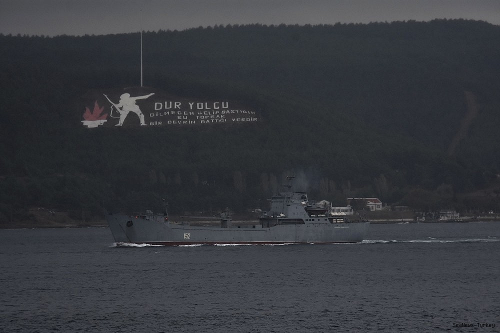 2018/09/russian-naval-vessel-passed-through-dardanelles--20180930AW50-1.jpg