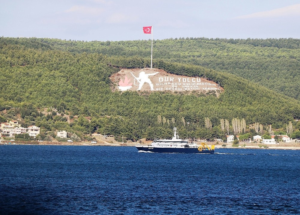 2018/09/russian-search-and-rescue-vessel-passed-through-the-strait-of-canakkale-20180920AW49-1.jpg