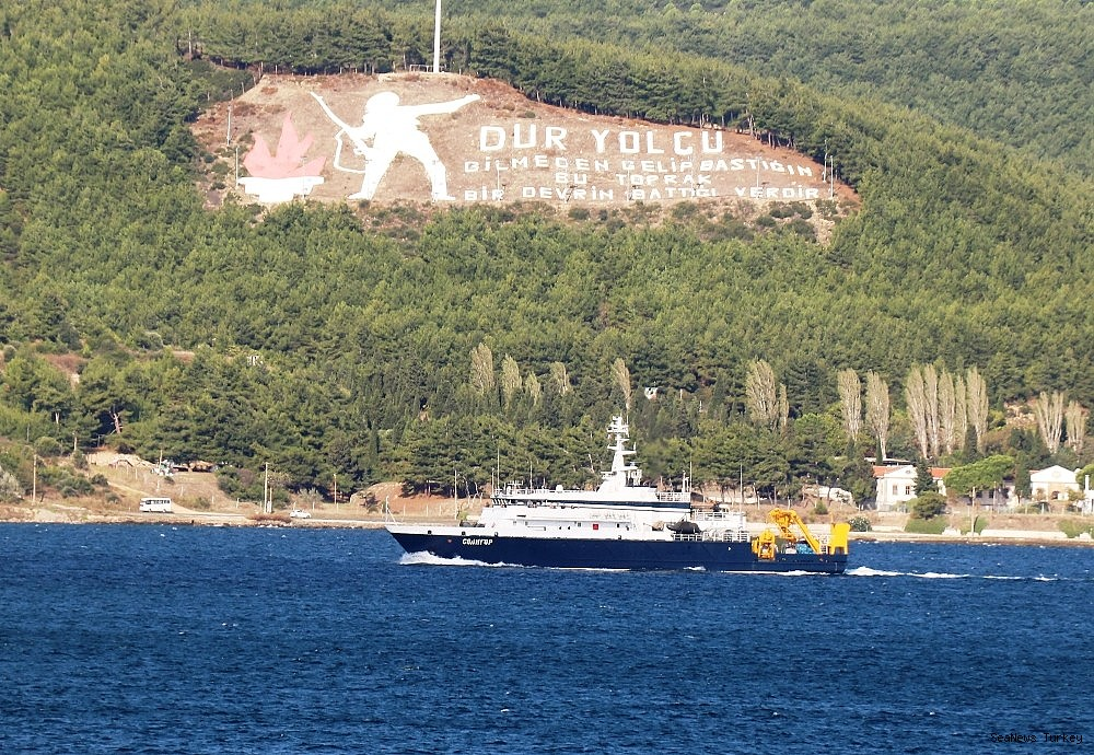 2018/09/russian-search-and-rescue-vessel-passed-through-the-strait-of-canakkale-20180920AW49-2.jpg