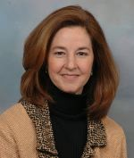 Monica Medina, head of the U.S. delegation to IWC meetings