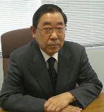 Minoru Morimoto, Japan's commissioner to the International Whaling Commission (Source: Sydney Morning Herald)