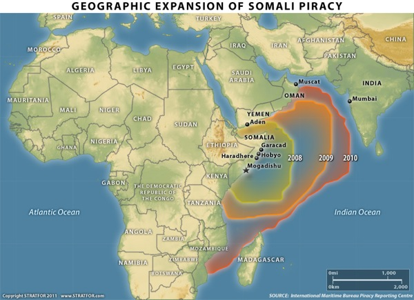 piracy in indian ocean Piracy and armed robbery at sea  east africa and indian ocean the threat of piracy related activity and armed robbery off the coast of somalia and in the gulf of aden remains significant.