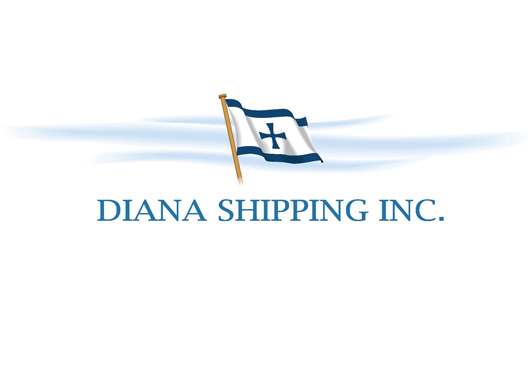 Diana Shipping Inc. Announces Direct Continuation of Time Charter Contract for m/v Electra With Uniper