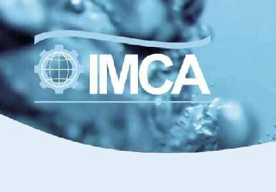IMCA marine contractors gather in Kuala Lumpur on August 29