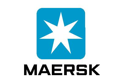 Maersk Line back in black, but energy units drag group into loss