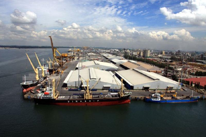 Fears that Malaysia's mega port projects risk failure: experts