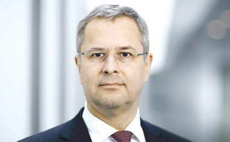 Maersk group profit up 9 fold, as Hamburg Sud buyout pays off
