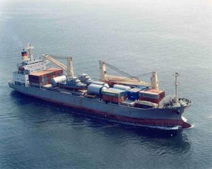 Multipurpose shipping sector on the rise: Drewry report