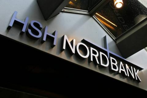 HSH Nordbank turns down Rickmers Maritime's new restructuring plan