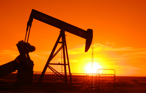 Iraq's exports from southern oilfields hit record 3.535 mln bpd in D
