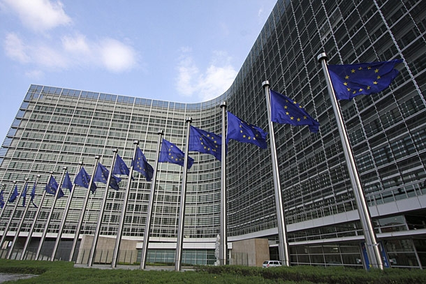 Spanish parliament votes down EU port right-to-work edict 175-142