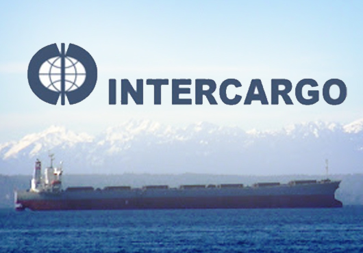"""IΜΟ has our full support in the mitigation of global GHG emissions from ships"", says INTERCARGO"