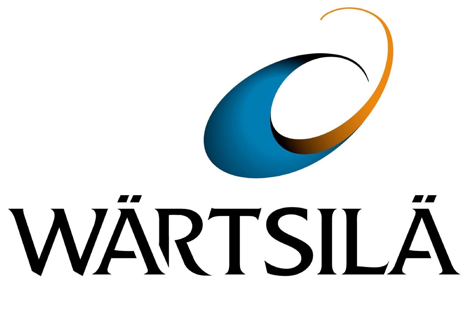 IMO Tier III compliant Wärtsilä engines to power world's largest expedition mega yachts