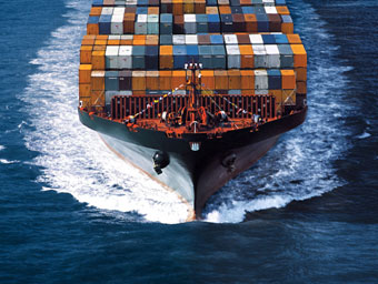 US trade deficit widens in November to US$45.2b