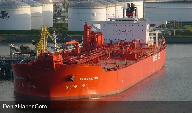 Tankers: Worldscale rates to rise in 2016 as base rates drop