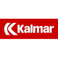 Kalmar to supply equipment from APM Terminal in Morocco