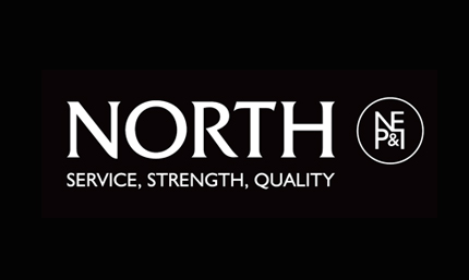 North P&I Club posts 7pc tonnage gain and 99pc member retention