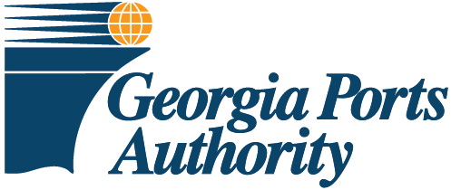 Georgia ports are off to flying start with box volume up 9pc in current fiscal year