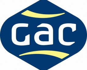 GAC is the new general sales agent for Leisure Cargo in the Netherlands