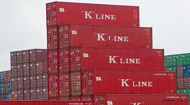 'K' Line launches new Philippines complex with seafarer's accommodation