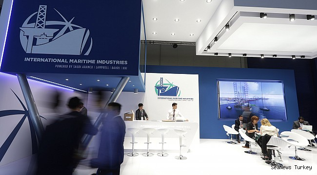 New and Established Maritime Hubs Showcase Diverse Offering at Posidonia 2018