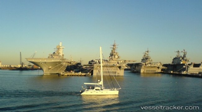 Port of Virginia, major shipping hub for US commerce, plans big expansion