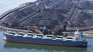 Coal freight rates face 20-40% hike from 2020 – WoodMac