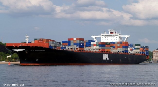 MSC chooses Panasia scrubbers for 29 ships