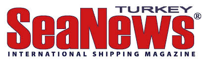 SeaNews Turkey| International Shipping Magazine