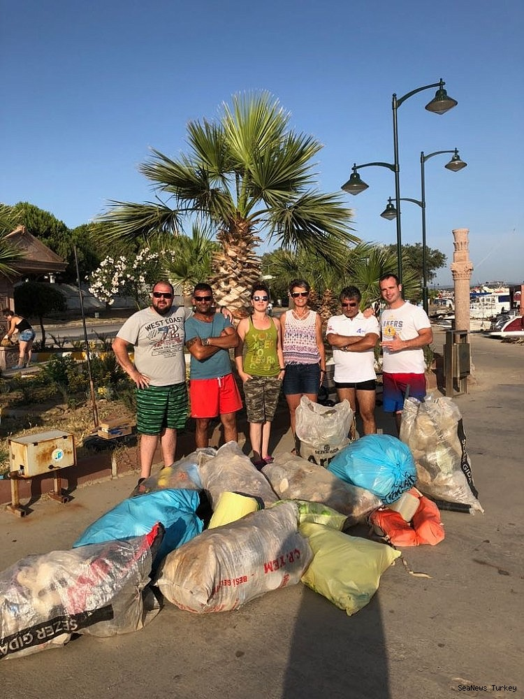 2018/06/great-environmental-cleaning-campaign-in-turkeys-aegean-holiday-resort-ayvalik-20180612AW41-8.jpg