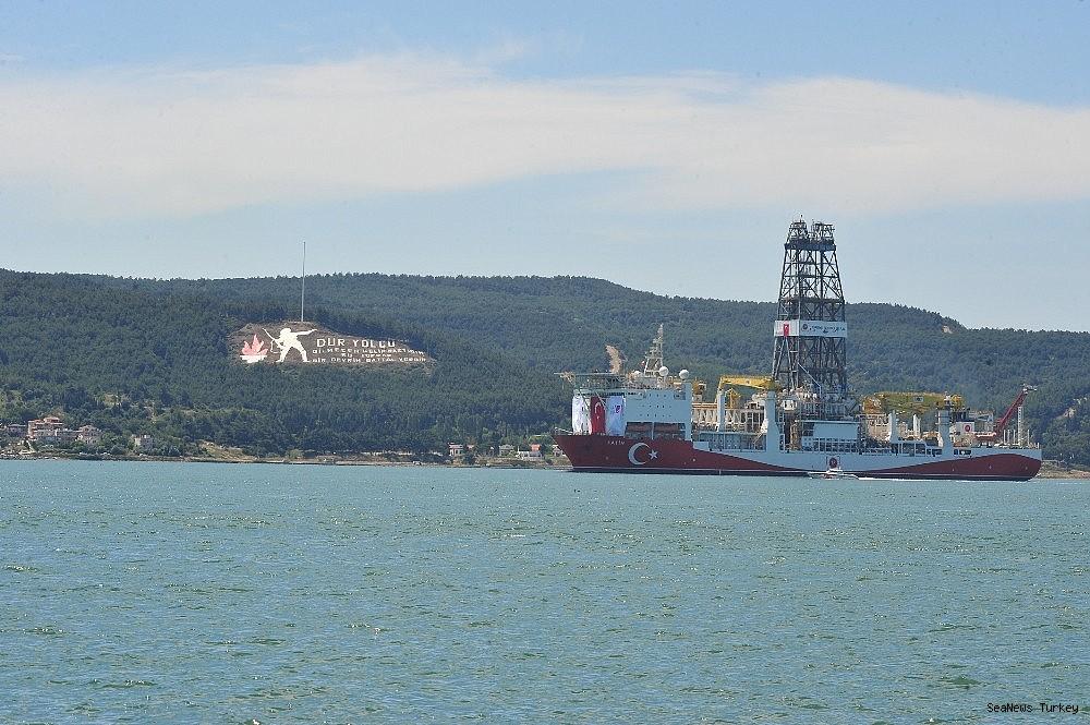 2018/06/turkeys-first-active-drilling-ship-fatih-on-her-way-to-mediterranean-20180601AW40-4.jpg