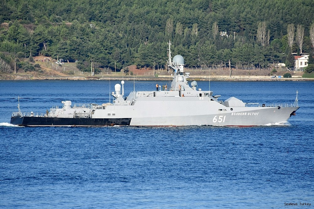 2018/10/russian-warships-passed-through-dardanelles-strait-20181002AW50-3.jpg