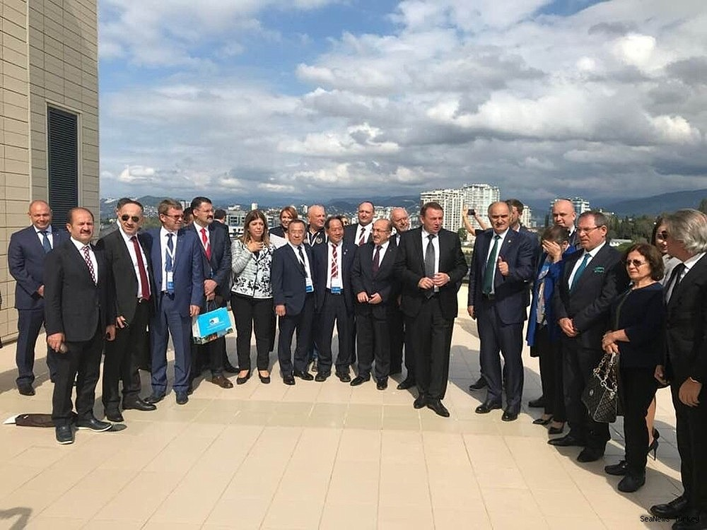 2018/10/turkey---bulgaria---russia-cruise-lines-about-to-begin-20180930AW50-3.jpg