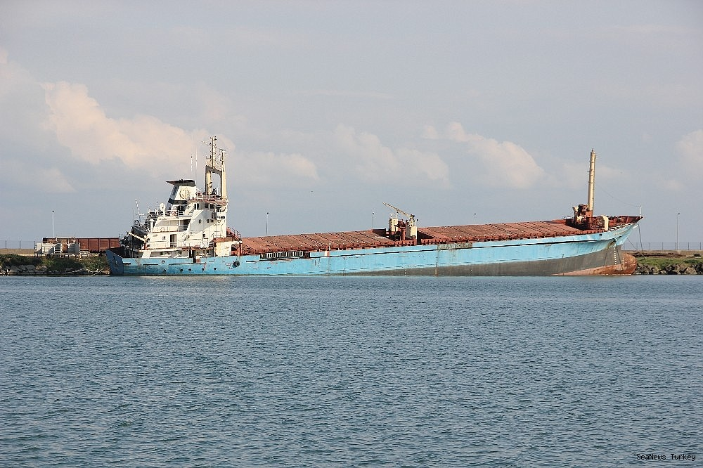 2018/11/ship-aground-in-samsin-will-be-sent-to-aliaga-for-recycling-20181113AW54-1.jpg