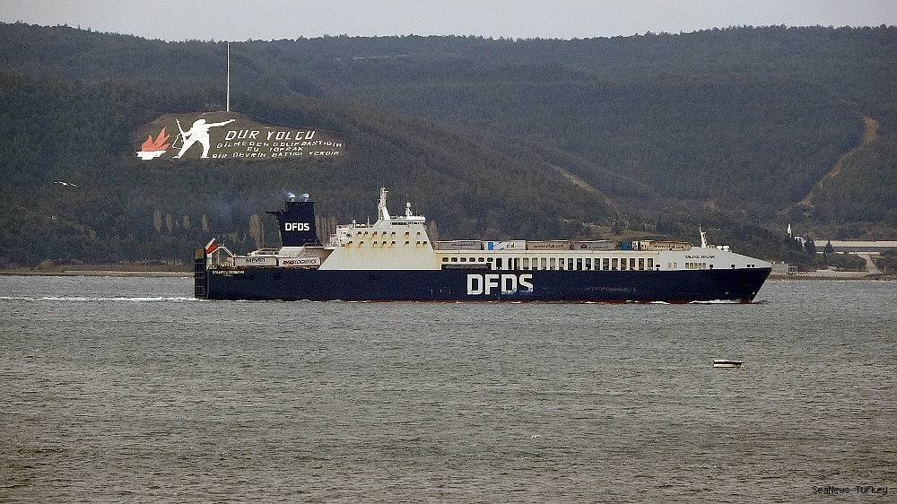2021/02/gallipoli-seaways-which-was-on-fire-near-canakkale-is-returning-to-istanbul-20210213AW24-2.jpg