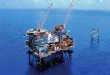 TPAO to increase its oil explorations