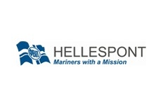 Hellespont launches chemical tanker pool
