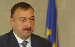 Azerbaijan, Georgia, Romania set for natural gas summit