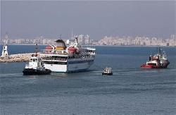 Israeli flotilla inquiry asks Turkish captain to testify
