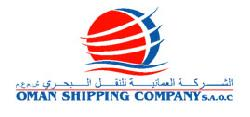 Oman Shipping plans maiden foray into container shipping operations