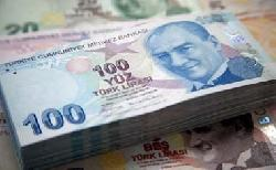Turkey backs ship finance scheme