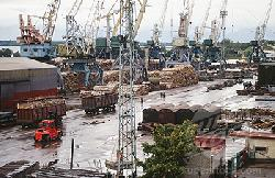 Russia, France create ship-building joint venture