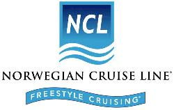 Norwegian Cruise Lines orders two new ships