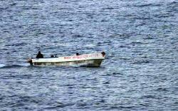 Somali Pirates Release Two Tanker Ships